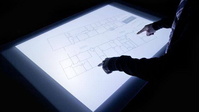 Multitouch 640x360